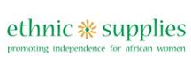 Ethnic Supplies