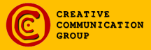 Creative Communication Group