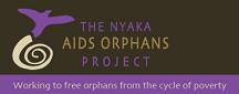 Nyaka Project
